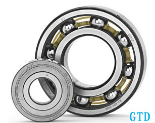61834 61836tn 61840m Ball Bearing