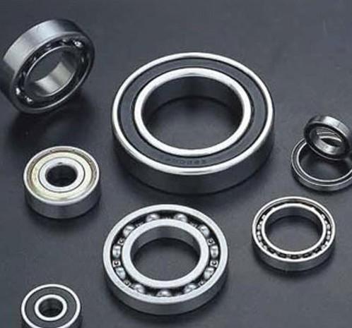 6307 Z2 Ball Bearing