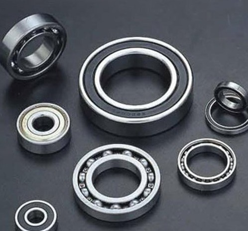6308 Z1 Z2 C3 Deep Groove Ball Bearing