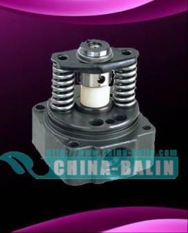 6cyl Head Rotor 1 468 336 464 614 For Bosch