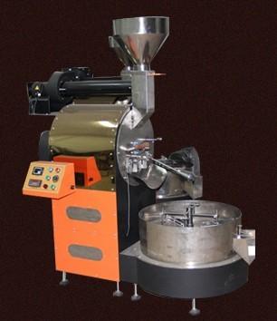 6kg Coffee Roaster Machine