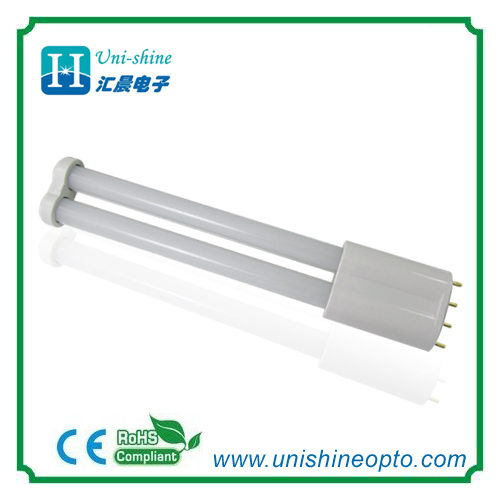6w 8w 12w 18w 2g11 Led Pl Lamp