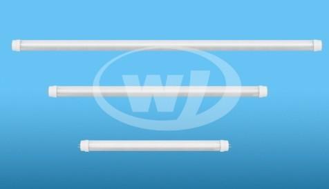 6w Led Tube Lighting
