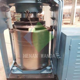 6yy 220 300 800 Hydraulic Oil Press