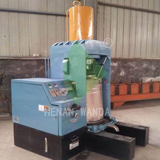 6yy 280 400 800 Hydraulic Oil Press
