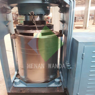 6yy 280 460 670 Hydraulic Oil Press