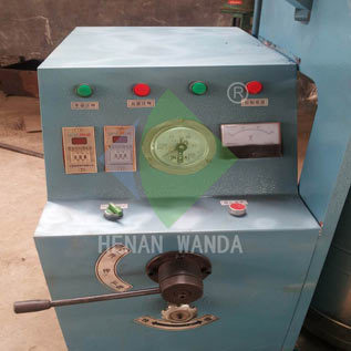 6yy 280 500 670 Hydraulic Oil Press