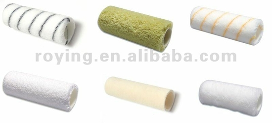 7 9 America Style Paint Roller Refill