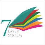 7 Layer Barrier Film