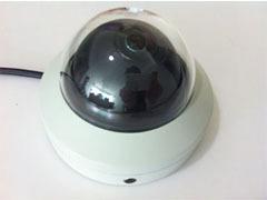 700tvl 360 Degree Panoramic Vandalproof Dome Camera