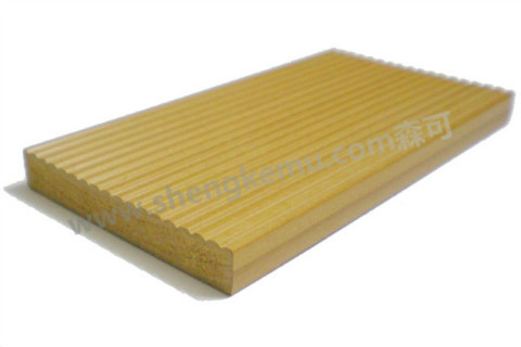 7011 The Bathroom Floor Waterproof Board Moistureproof Plane