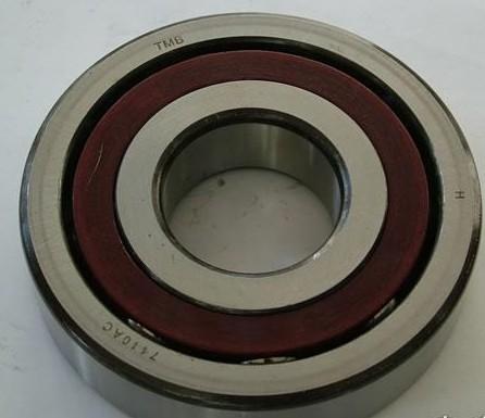 7018 Ac Dt Bearing Okb Industrial Co Ltd