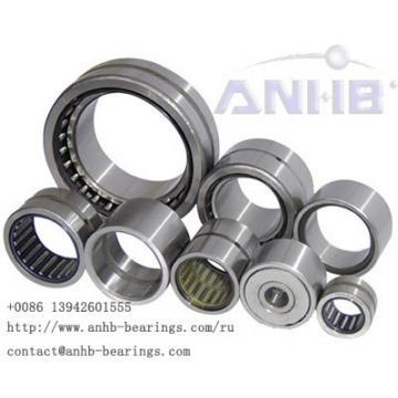 7309c Angular Contact Ball Bearing 36309j Beaing