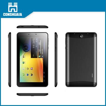 7inch Quad Core Tablet Pc