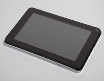 7inch Tablet Pc 3g Wcdma Android 4 0 A10 Cpu Gpu Vpu Cortex A8 Super Slim 1