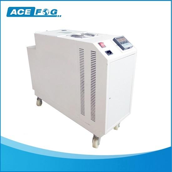 7kg H Industrial Ultrasonic Humidifier