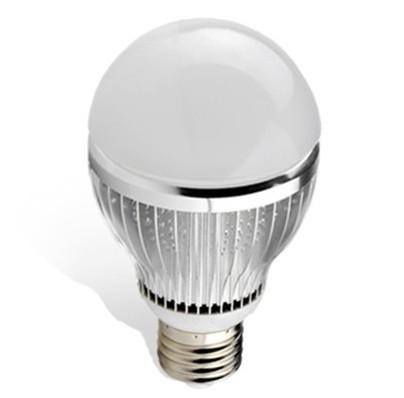 7w Fin Type Bulb Vbbl 07xm Q10
