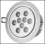 7w Led Ceiling Light Fixtures