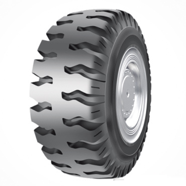 8 25r15 Industrial Tire