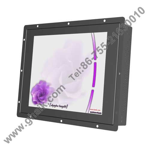 8 4 Inch Industry Lcd Monitor