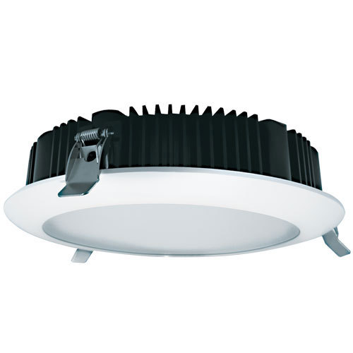 8 Inch 50w High Lumens Led Down Lights With Samsung