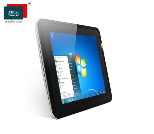 8 Inch Tablet Pc With 3g Sim Card Slot