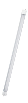 80 Energy Saving Low Maintenance Cost Long Life Time Led Tube Eplacement Of