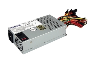 80 Plus Bronze 250w Power Supply Cps 2511 1a1