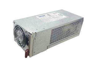 80 Plus Platinum 1600w Digital Power Cpr 1627 2m1