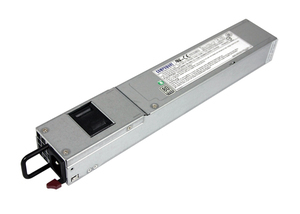 80 Plus Platinum Ac Dc Dual Input Cdr 7011 1m1