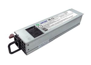 80 Plus Platinum Ac Dc Power Cdr 4011 4m1