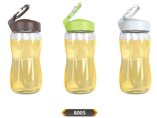 8005 Fashion Style Cup