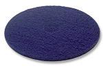 802 Blue Cleaner Pad Chain Ya