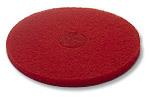 805 Red Buffer Pad Chain Ya