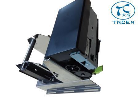 80mm Thermal Kiosk Printer Tcm532 B Receipt