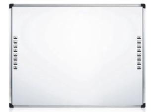 82 Ir Interactive Whiteboard