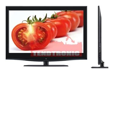84 Inch Led Tv 3941 2 Pc Bulk Price 32inch 50inch 55inch 60inch 65inch 70in
