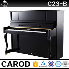 88keys Mechanical Upright Piano Vertical