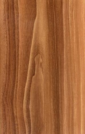 8mm Emboss Surface Laminate Wooden Flooring 8114 1