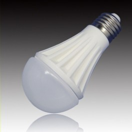 8w Led Lighting Bulb To Replace 100w Incandescent
