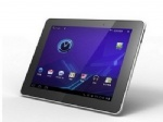 9 7 Inch Ips Dual Core Tablet Pc Mid Handydraw Best 3g Android