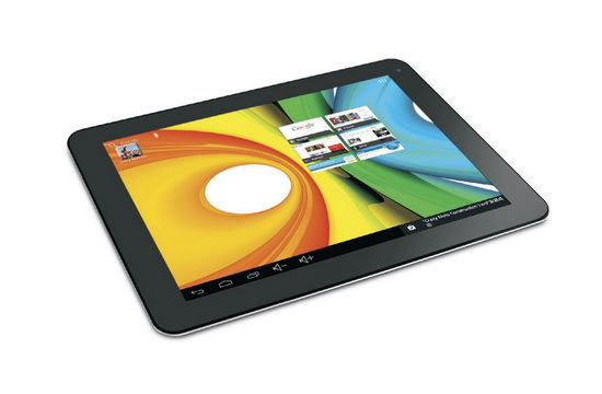 9 7 Inch Tablet Pc 1024x768 1g 8g Android 4 1 Rk3066 Cortex A9 Dual Core 6g