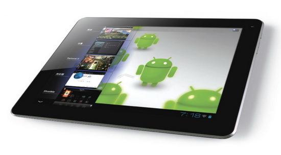 9 7 Inch Tablet Pc Epad Q98 1024x768 1g 8g Android 4 1 Rk3066 Cortex A9 Dua