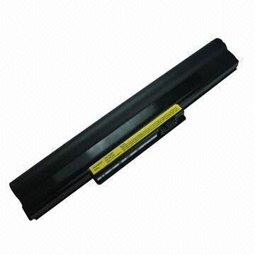9 Cells 5 200mah Laptop Battery For Lenovo Ideapad U450 U450a And U450p Wit