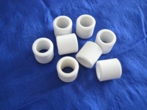 92 Alumina Raschig Ring Ceramic