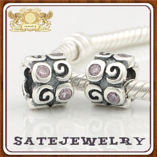 925 Sterling Silver Jewelry Ss3005