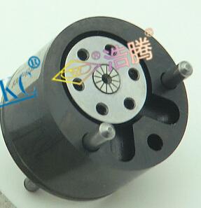 9308 618b 9308z618b 9308618b De L Phi Fuel Control Valve