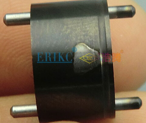 9308 621c 9308z621c 9308621c C Rail Cri Fuel Injector Control Valve