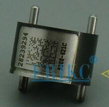 9308z621c Delphi Valves