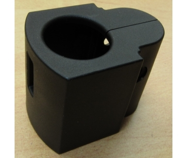 96 0858 10 Nose Protector For 45 Cal Gun